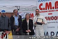 Foto Rally Val Taro 2010 - Premiazione rally_taro_2010_finish_146
