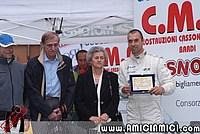 Foto Rally Val Taro 2010 - Premiazione rally_taro_2010_finish_147