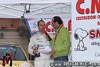 Foto Rally Val Taro 2010 - Premiazione rally_taro_2010_finish_148