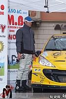 Foto Rally Val Taro 2010 - Premiazione rally_taro_2010_finish_149