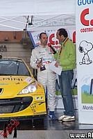 Foto Rally Val Taro 2010 - Premiazione rally_taro_2010_finish_150