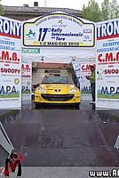 Foto Rally Val Taro 2010 - Premiazione rally_taro_2010_finish_151
