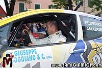 Foto Rally Val Taro 2010 - Premiazione rally_taro_2010_finish_152