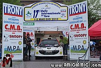 Foto Rally Val Taro 2010 - Premiazione rally_taro_2010_finish_153