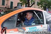Foto Rally Val Taro 2010 - Premiazione rally_taro_2010_finish_154