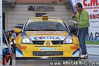 Foto Rally Val Taro 2010 - Premiazione rally_taro_2010_finish_155
