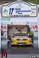 Foto Rally Val Taro 2010 - Premiazione rally_taro_2010_finish_156