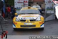 Foto Rally Val Taro 2010 - Premiazione rally_taro_2010_finish_157