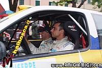 Foto Rally Val Taro 2010 - Premiazione rally_taro_2010_finish_158