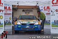 Foto Rally Val Taro 2010 - Premiazione rally_taro_2010_finish_159