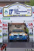 Foto Rally Val Taro 2010 - Premiazione rally_taro_2010_finish_160