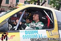 Foto Rally Val Taro 2010 - Premiazione rally_taro_2010_finish_161