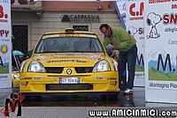 Foto Rally Val Taro 2010 - Premiazione rally_taro_2010_finish_162