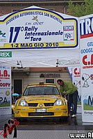 Foto Rally Val Taro 2010 - Premiazione rally_taro_2010_finish_163
