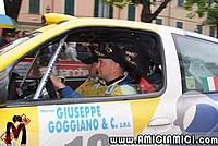 Foto Rally Val Taro 2010 - Premiazione rally_taro_2010_finish_164