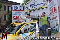 Foto Rally Val Taro 2010 - Premiazione rally_taro_2010_finish_165