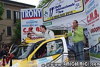 Foto Rally Val Taro 2010 - Premiazione rally_taro_2010_finish_166