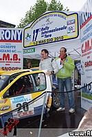 Foto Rally Val Taro 2010 - Premiazione rally_taro_2010_finish_167