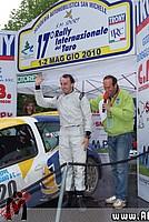Foto Rally Val Taro 2010 - Premiazione rally_taro_2010_finish_168