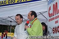 Foto Rally Val Taro 2010 - Premiazione rally_taro_2010_finish_169