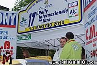 Foto Rally Val Taro 2010 - Premiazione rally_taro_2010_finish_170