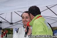 Foto Rally Val Taro 2010 - Premiazione rally_taro_2010_finish_172