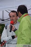 Foto Rally Val Taro 2010 - Premiazione rally_taro_2010_finish_173