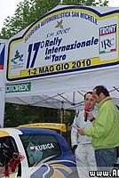 Foto Rally Val Taro 2010 - Premiazione rally_taro_2010_finish_174