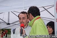 Foto Rally Val Taro 2010 - Premiazione rally_taro_2010_finish_175