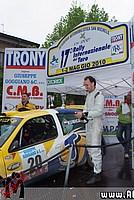 Foto Rally Val Taro 2010 - Premiazione rally_taro_2010_finish_176