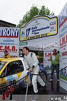 Foto Rally Val Taro 2010 - Premiazione rally_taro_2010_finish_177