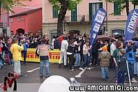 Foto Rally Val Taro 2010 - Premiazione rally_taro_2010_finish_178
