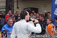 Foto Rally Val Taro 2010 - Premiazione rally_taro_2010_finish_179