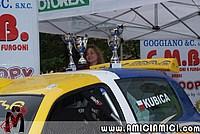 Foto Rally Val Taro 2010 - Premiazione rally_taro_2010_finish_180