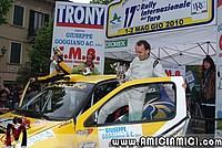 Foto Rally Val Taro 2010 - Premiazione rally_taro_2010_finish_181