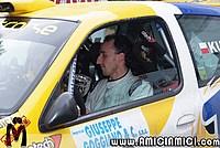 Foto Rally Val Taro 2010 - Premiazione rally_taro_2010_finish_182