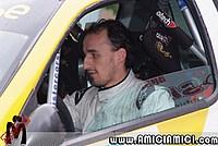 Foto Rally Val Taro 2010 - Premiazione rally_taro_2010_finish_183
