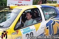 Foto Rally Val Taro 2010 - Premiazione rally_taro_2010_finish_184