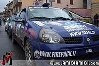 Foto Rally Val Taro 2010 - Premiazione rally_taro_2010_finish_186