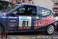 Foto Rally Val Taro 2010 - Premiazione rally_taro_2010_finish_187