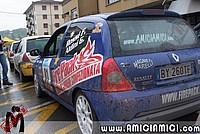 Foto Rally Val Taro 2010 - Premiazione rally_taro_2010_finish_188