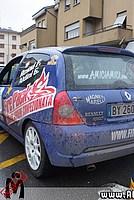Foto Rally Val Taro 2010 - Premiazione rally_taro_2010_finish_189