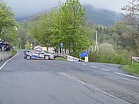 Foto Rally Val Taro 2010 - Tornolo Taro_2010_PS4_003