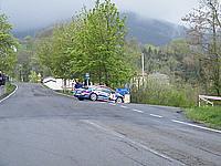 Foto Rally Val Taro 2010 - Tornolo Taro_2010_PS4_004