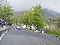 Foto Rally Val Taro 2010 - Tornolo Taro_2010_PS4_005