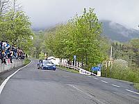 Foto Rally Val Taro 2010 - Tornolo Taro_2010_PS4_006