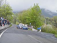 Foto Rally Val Taro 2010 - Tornolo Taro_2010_PS4_007