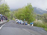 Foto Rally Val Taro 2010 - Tornolo Taro_2010_PS4_008