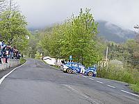 Foto Rally Val Taro 2010 - Tornolo Taro_2010_PS4_009