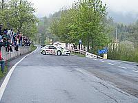 Foto Rally Val Taro 2010 - Tornolo Taro_2010_PS4_019